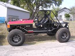 smallest jeep smallest v8 buggy pirate4x4 com 4x4 and off road forum
