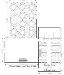 floor plans archives dauntsey park house