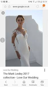 sell wedding dress uk second wedding dress shop local classifieds buy and sell