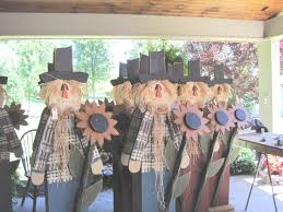 Halloween Wood Craft Patterns - 359 best wood patterns images on pinterest fall crafts