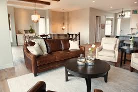 Upholstery Terms Living Room Country Living Furnishings Calgary Furniture