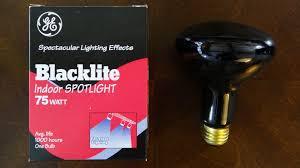 best black light bulbs black light light bulbs hommum com