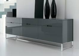 Modern Sideboards And Buffets Sideboards Stunning Modern Sideboards Modern Buffets Extra Long