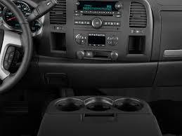 silveradosierra com u2022 open space under temp controls interior