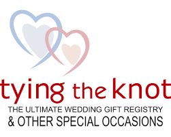 wedding gift registry nz wedding and gift registry tying the knot