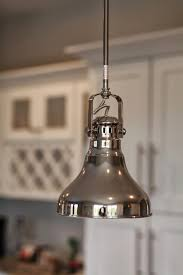 inspiration pendant lighting home depot easy pendant decoration