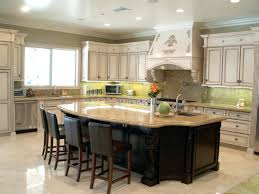 prefab kitchen islands articles with open kitchen island table tag open kitchen island