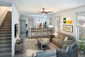Bedroom Furniture For College Students by Haven South The Finest Off Campus Apartment Community Near Baylor