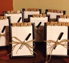 choose any name you want great gift for employees friends and