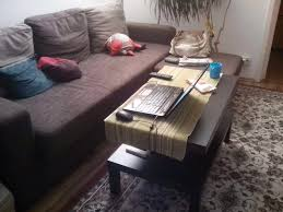 coffee table with lift top ikea unac co