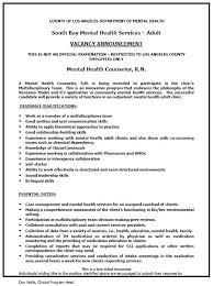 Critical Care Rn Resume Nursing Resume Example Resume Examples For Registered Nurse