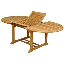 Ikea Teak Patio Furniture by Patio Ideas Folding Wooden Patio Table And Chairs Folding Patio