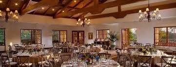 anaheim golf course wedding oak creek golf club award winning orange county golf irvine