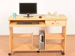 Sell Old Furniture Online Bangalore Quintero Rolling Study Table Buy And Sell Used Furniture And