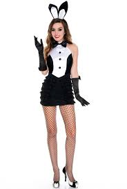 white rabbit halloween costume 28 best costumes bunnies images on pinterest bunny halloween