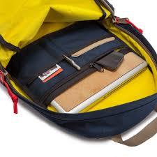 daypack topo designs backpacks made in colorado usa topo