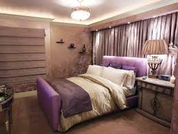 bedroom decorating ideas for women inspiration us house and home