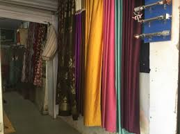 home interior wholesalers aroma home finishing barra ii handloom bed sheet manufacturers in