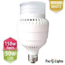 150 watt light fixture cheap 150 watt light bulb lumens find 150 watt light bulb lumens