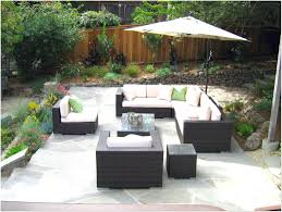 Lounge Lawn Chairs Design Ideas Backyard Lounge Chairs Outdoor Goods
