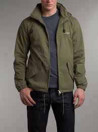 black leather jackets for men 2017 outdoor jacket part 606