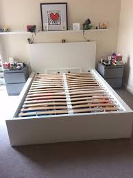 picture collection ottoman bed ikea all can download all guide