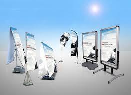 exhibition display2u exhibition display printing