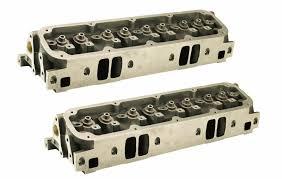 dodge dakota 2 5 2 dragway tools cylinder heads for dodge dakota jeep 5 2 5 9