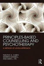 Counseling And Psychotherapy Theories In Context And Practice Pdf Counseling And Psychotherapy Theories In Context And Practice