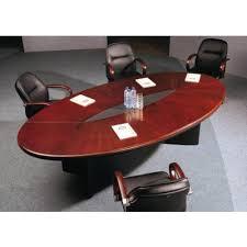 Office Furniture Boardroom Tables Boardroom Table Executive Desks U0026 Modern Office Furniture By Edeskco