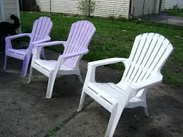 patio ideas wrought iron patio furniture plastic feet
