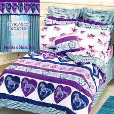 girls cowgirl bedding horse bedding for girls cowboy bedding western cowboy bedding set