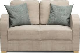 comfy sofa beds for sale sofa beds perfect sofa beds with sofa beds free sofa beds ebay