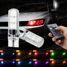 Ebay Led Lights 6 Volt Led Lights Ebay