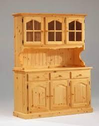 credenza prezzo arredi rustici in legno prezzo fabbrica a bari kijiji