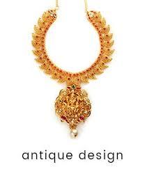 bengali gold earrings traditional jewellery in kochi jewellery designs of kerala