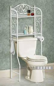 Wrought Iron Bathroom Shelves The Rack Wrought Iron Kitchen Wall Frame Kitchen Utensils And
