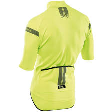 light bike jacket northwave extreme h20 light total protection short sleeve bike