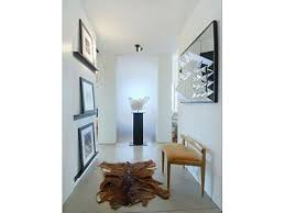 Safavieh Cowhide Rugs Get The Home Look With Safavieh Cowhide Rugs On Http