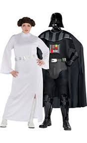 Size Woman Halloween Costume Couples Halloween Costumes U0026 Ideas Halloween Costumes