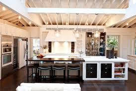 high end cabinet hardware brands high end cabinet hardware brands modern home interior