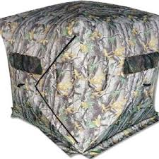 Hunting Blind Manufacturers Hunting Blinds Factory China Hunting Blinds Manufacturers Suppliers