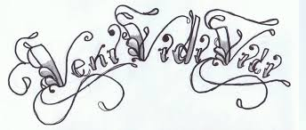 tattoo designs by xmidna on deviantart