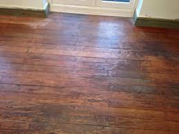 wood floor sanding oxford wood restoration oxfordshire