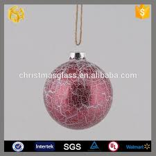 100 wholesale clear glass ornaments bulk buy