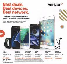 black friday beats sale black friday 2016 verizon leaked ads u0026 deals mobile retailer