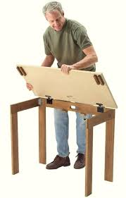study table for adults fold away study table sillyroger com