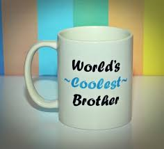 gifts for coolest personalized mug custom cof