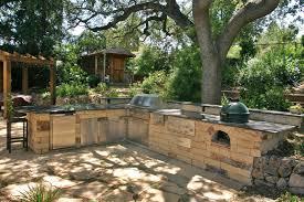 Backyard Ideas For Entertaining Custom Backyard Designs Of Goodly Backyard Design Ideas For Better