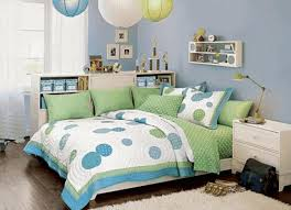 Turquoise And Orange Bedroom Black Room Ideas Brownish Orange Curtains White And Green Bed